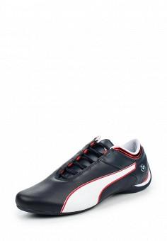 Кроссовки, Puma, цвет: синий. Артикул: PU053AUQOY86. Женская обувь / Кроссовки и кеды / Кроссовки