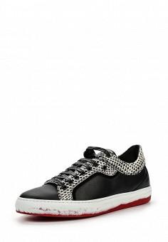 Купить одежду, обувь, аксессуары Roberto Cavalli в