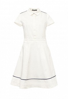 Летние платья от 300 рублей