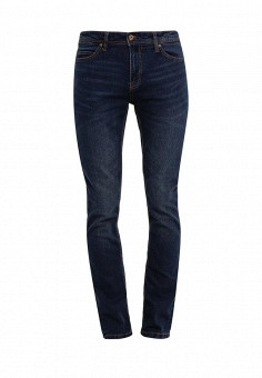 Американские джинсы классические американские джинсы куртки