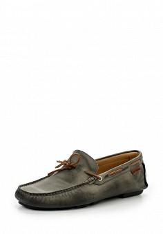 Сонник новые туфли на высоком каблуке