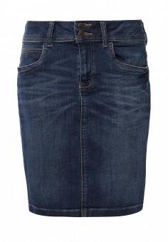 Джинсовые юбки интернет магазин