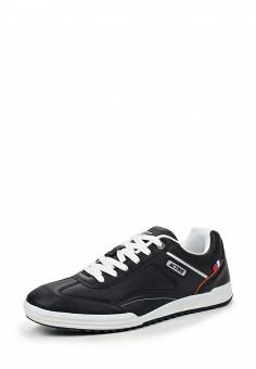 Кроссовки, Zenden Active, цвет: синий. Артикул: ZE008AMHGM40. Мужская обувь / Кроссовки и кеды / Кроссовки