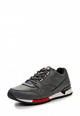 Предпочитает кроссовки puma ferrari trionfo lo gt беговые кроссовки... 7197b59dd55