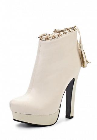 Где купить недорогую обувь в томске. « f0827678a69