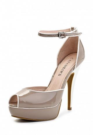 a9270d516 Зимние женская обувь босоножки интернет магазин найти парня...