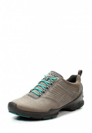 Обувь Экко Официальный Сайт