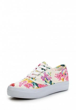 Купить обувь Keddo в онлайн магазине Лаботини - Labotini