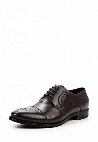 Обувь Paolo Conte (Паоло Конте) - салоны и интернет-магазины, отзывы 066bc5bf7bd