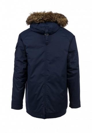 Куртка Tenson Vega