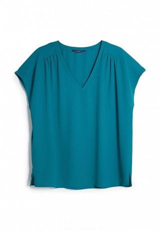 Блуза - PICO4