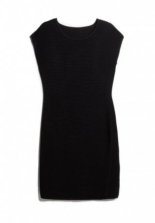 Платье - LAIA4