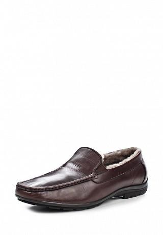 5269b9d40 Кроссовки купить женские весение туфли 300 грн уже раздали...