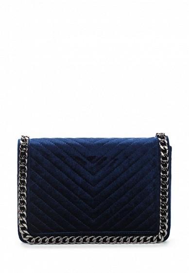 Купить Сумка Aldo синий AL028BWUYK12 Китай