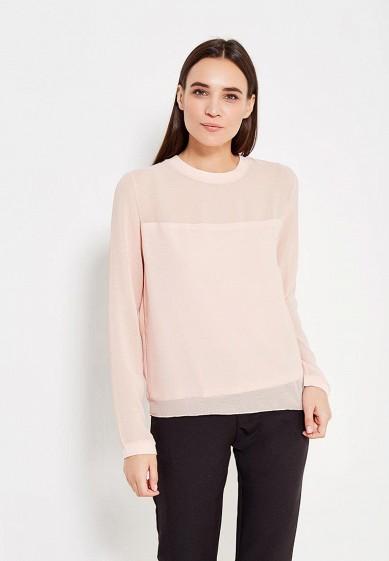 Купить Блуза Art Love розовый AR029EWWXG79 Китай