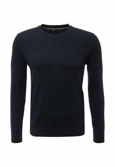 Купить Пуловер Baon синий BA007EMXUP61 Китай