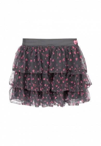 Жесткие юбки с доставкой