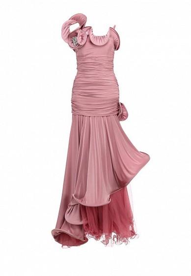Corleone женская одежда купить