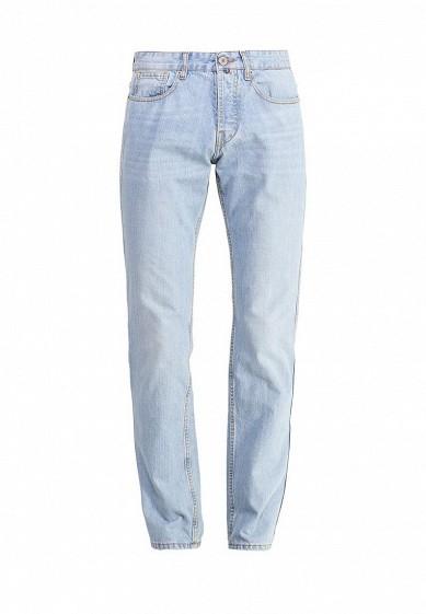 F5 джинсы