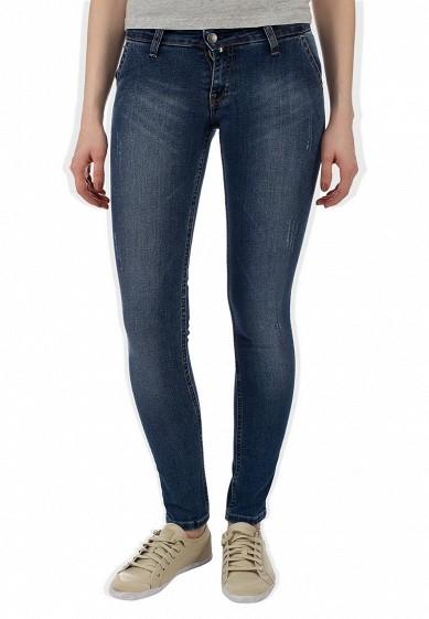 джинсы с заниженной талией женские