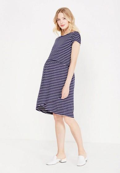 ламода интернет магазин для беременных обольстительная красотка