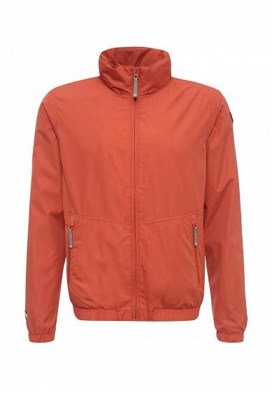 Куртка Icepeak LADDIE оранжевый IC647EMRXG60 Китай  - купить со скидкой