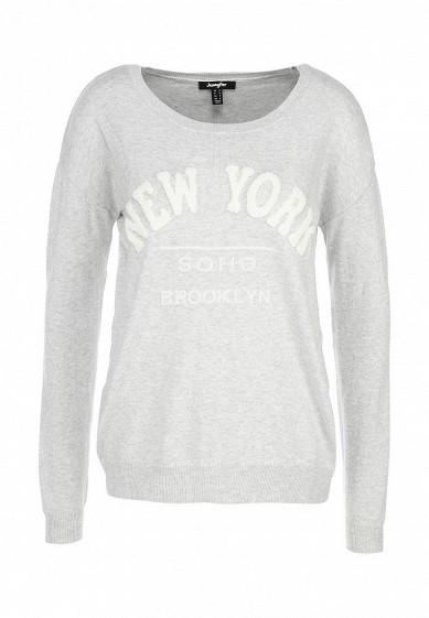 J пуловеры доставка