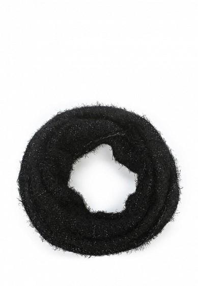 Купить Снуд Jennyfer черный JE008GWYOA39 Китай