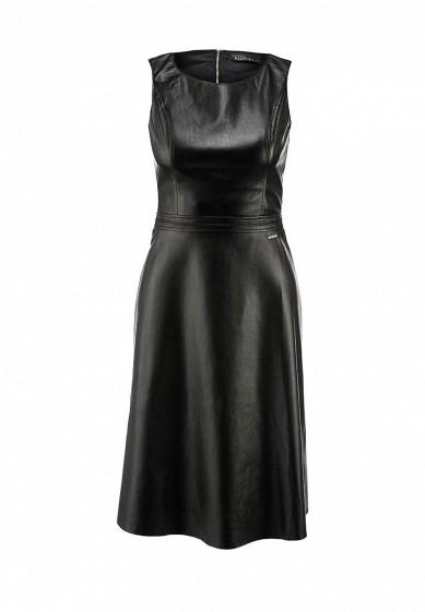 Кожаные платья с доставкой