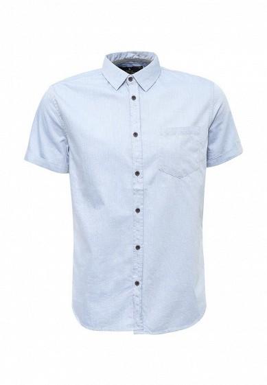 Рубашка Medicine голубой ME024EMPAO92  - купить со скидкой