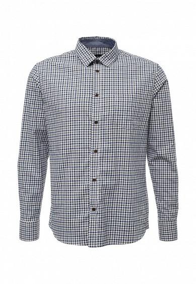 Купить Рубашка Medicine мультиколор ME024EMWCT37 Китай