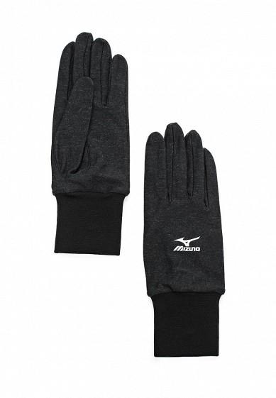 ПерчаткиBT Light Weight Glove