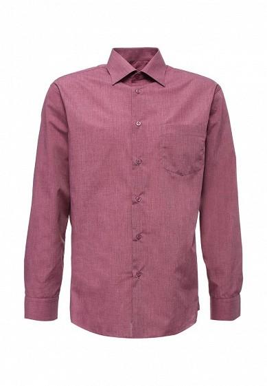 Купить Рубашка Casino бордовый MP002XM0W4QV Россия