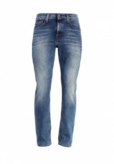 Магазин мустанг джинсы с доставкой