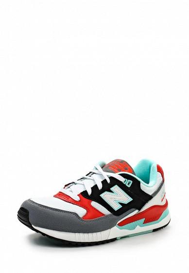 90s Shoes Trend  Shop 90s Sneakers  Famous Footwear