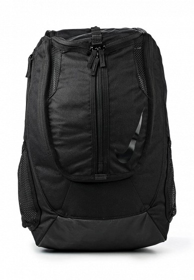 Рюкзак Nike NIKE FB SHIELD BACKPACK