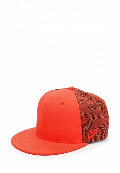 Бейсболка Nike Y NK TRUE CAP TECH PACK