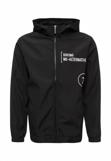 Куртка Only & Sons черный ON013EMUKD43 Китай  - купить со скидкой