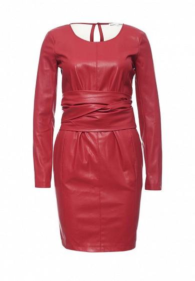 Купить Платье Пепе