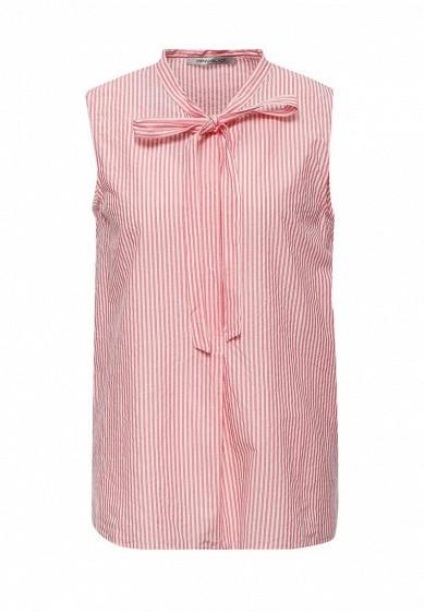 Блуза Pennyblack розовый PE003EWOHV77 Италия  - купить со скидкой