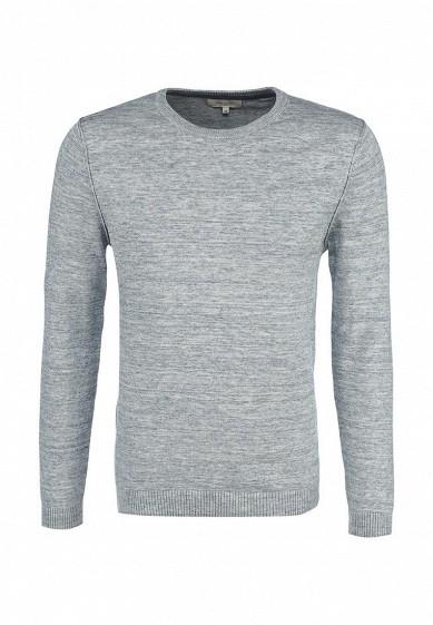 Купить пуловер rhode island с доставкой