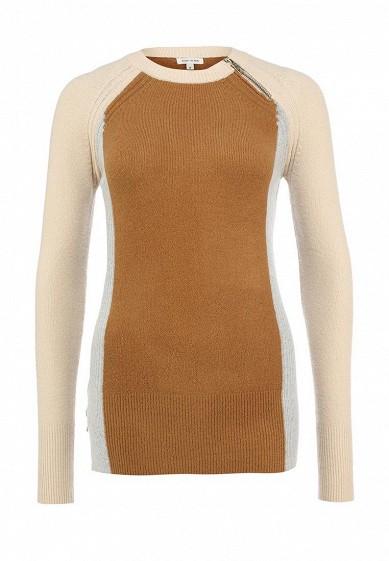 Купить пуловер rhode island доставка