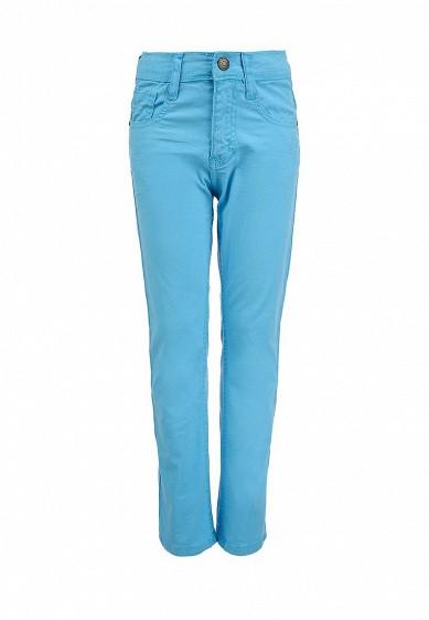 Ламода брюки с доставкой