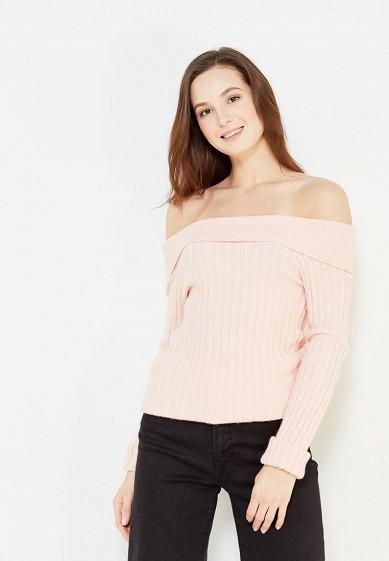 Купить Джемпер Vero Moda розовый VE389EWUJY52 Камбоджа