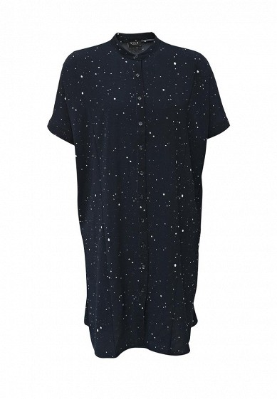 Странное платье доставка
