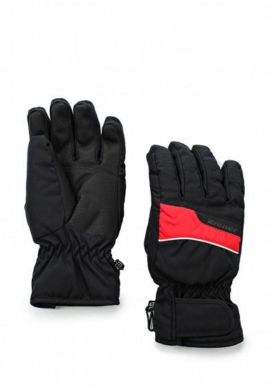 Перчатки горнолыжныеGALDAR SM