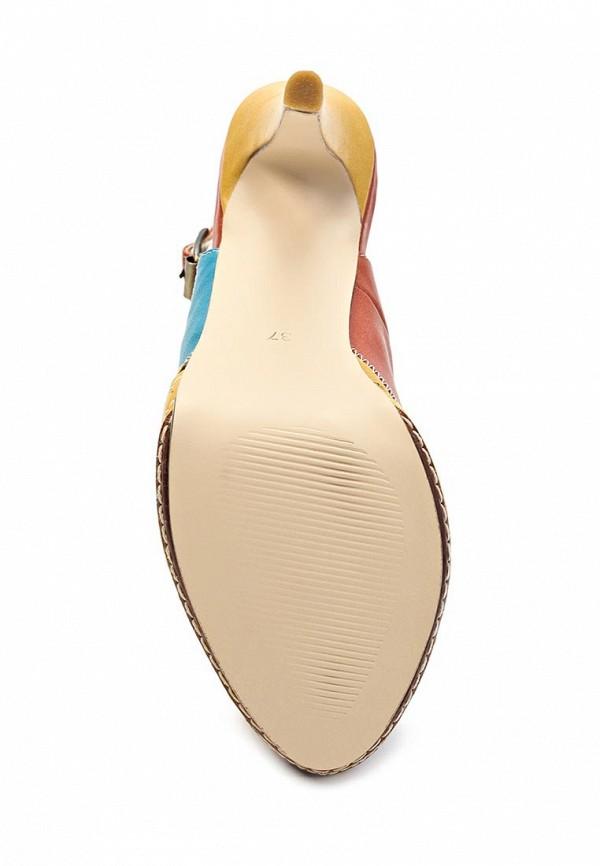 Зимняя Женская Обувь В Челябинске