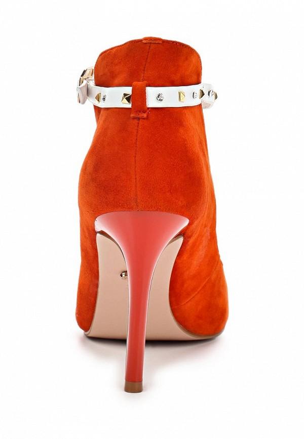 Обувь Лидер