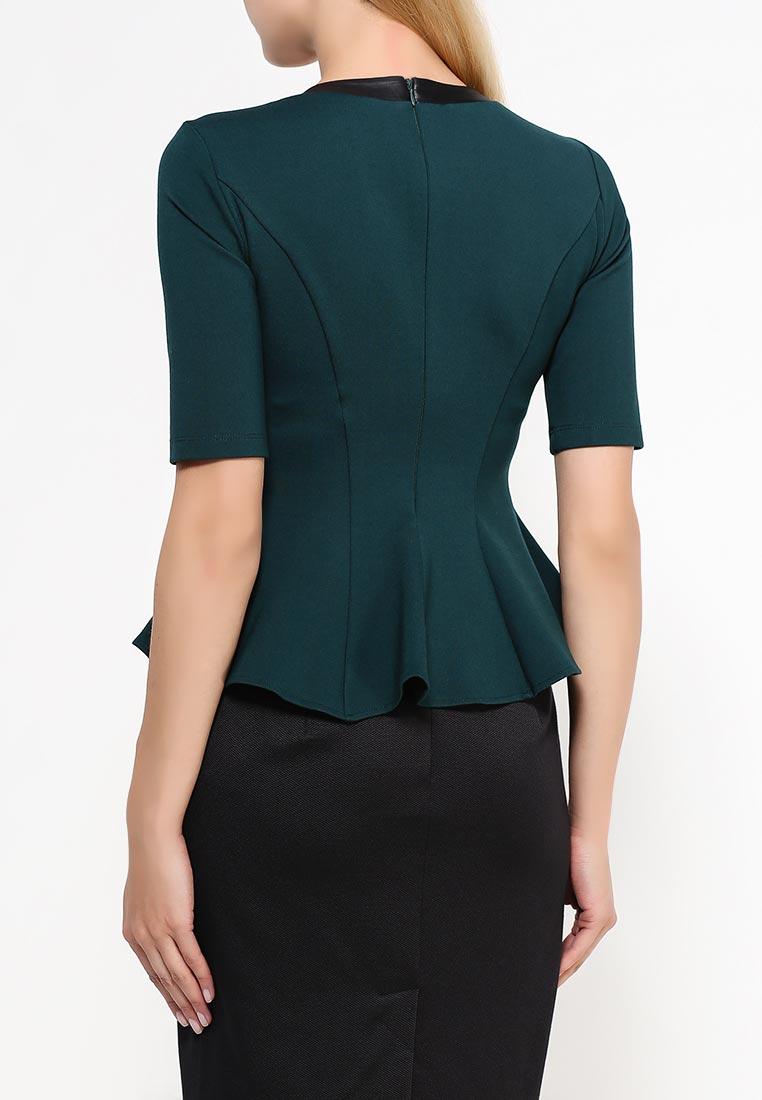 Турецкая одежда интернет магазин дешево доставка