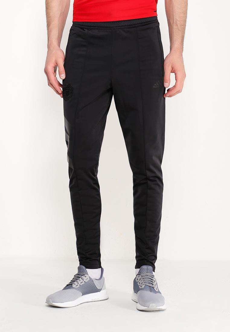 магазины купить мужские брюки в санкт петербурге квартир